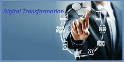 internal-blog-image-digital-trans-7-10-16