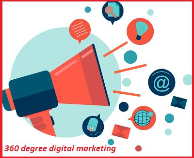360 digital marketing blog image 23-2-17