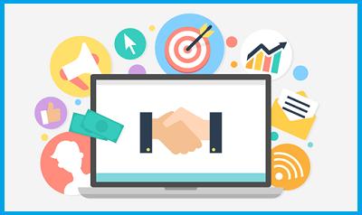 affiliate marketing blog image 13-2-17
