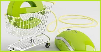 why ecommerce blog image 14-2-17