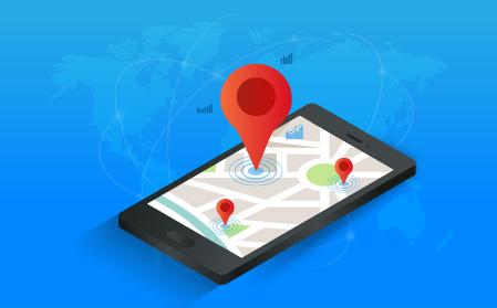 Google Place Marketing Image 31 5 17 Vt Designz