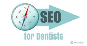 SEO for Dentists in 2018
