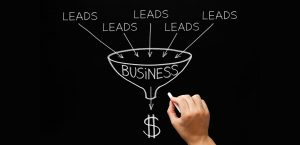 SEO helps Businesses to generate Leads
