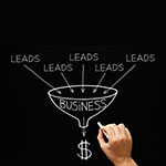 SEO helps Business to generate Leads