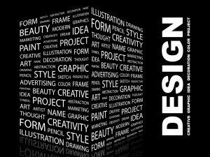 Graphic Design & Website Engagement