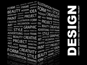 Graphics Design & Website Engagement