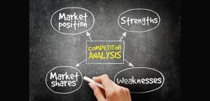 10 reasons your Business need Digital Marketing Consultation-2